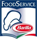 Barilla Group