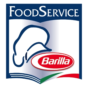 Visit Barilla at WTCE 2019, Hamburg, 2nd-4th April 2019 at Stand 1B95