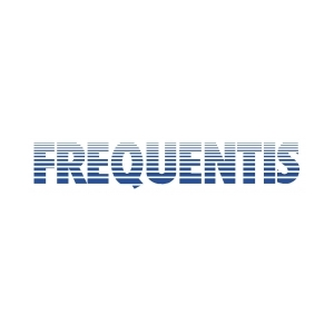 Integrated counter UAV solution led by FREQUENTIS and HENSOLDT