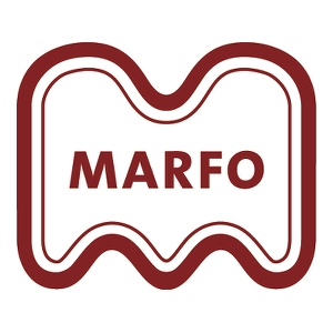 Marfo Food Group