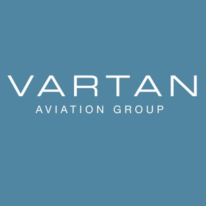 Vartan Germany has new Managing Director and is set for further growth