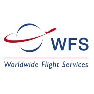 WFS to build new state-of-the-art pharma facility at Copenhagen Airport as volumes rise 90% year-on-year
