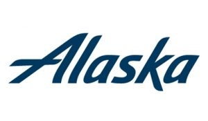 Alaska Airlines reveals plans for new San Francisco International Airport lounge