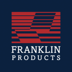 Franklin Products, Inc