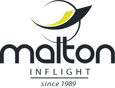 Malton Inflight