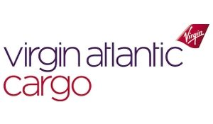 Virgin Atlantic Cargo Targets a Bigger Share of £20 Billion UK-India Trade Market with New Service