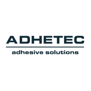 ADHETEC and PYLOTE Partner to Market New Antimicrobial Technical Films Effective Against Coronaviruses and Bacteria
