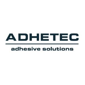 ADHETEC, exhibitor at Aircraft Interiors Hamburg