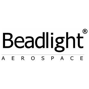 Beadlight at Aircraft Interiors Expo Hamburg