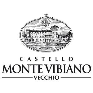 Visit Castello Monte Vibiano Vecchio at WTCE 2020, Hamburg