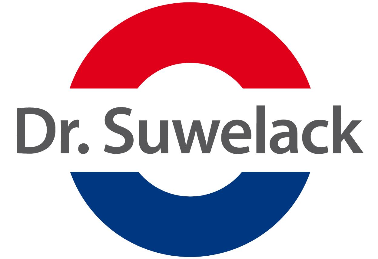 Dr. Suwelack