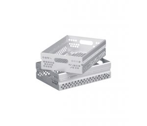 Aluminum Drawer