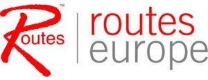 Routes Europe 2019