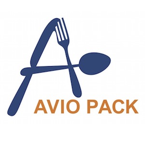 Avio Pack Co.,Ltd at The 8th China International Aviation, Cruise and Railway Supplier & Service Exhibition