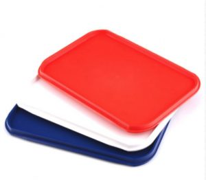 Atlas Serving Tray