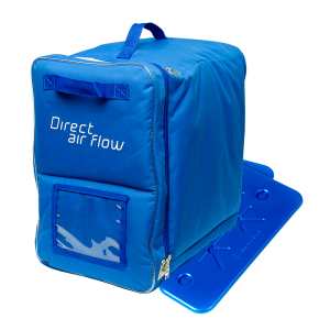 Direct Air Flow - Cooling systems – Inflight galley equipment – Immediate delivery
