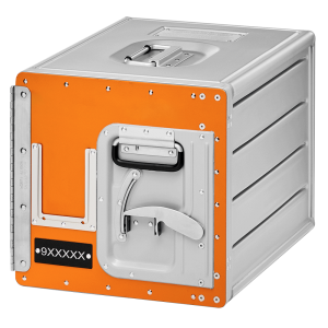 Aluflite Atlas sales container – Inflight galley equipment