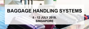 World's Leading Baggage Handling Systems Masterclass