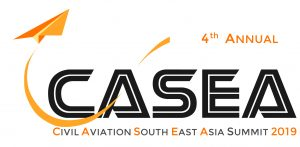 4th Civil Aviation South East Asia Summit 2019