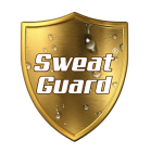 Sweat Guard