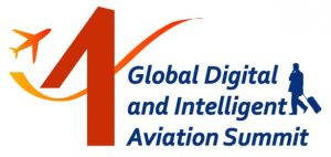 The 3rd Global Digital and Intelligent Aviation Summit 2019