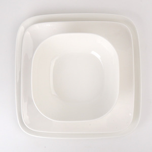 Bone China Dining Ware