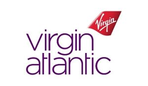 VIRGIN ATLANTIC INCREASES CARGO-ONLY FLIGHTS BY OVER 33% IN JUNE AFTER A RECORD-BREAKING MONTH IN MAY