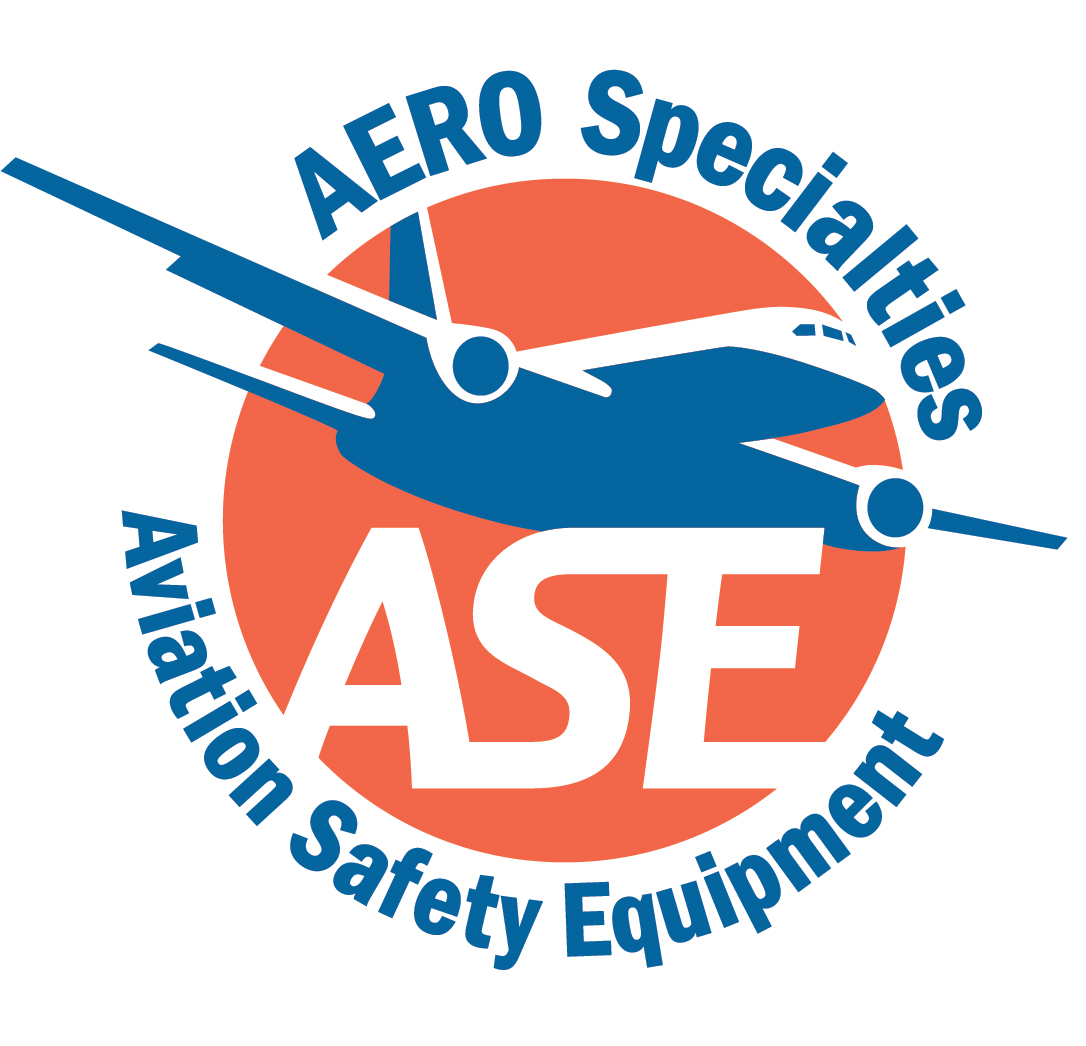 Aircraft Ground Support Equipment