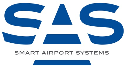 Smart Airport Systems