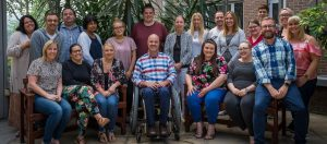 BA Launches Dedicated Support Team for Customers with Additional Accessibility Needs