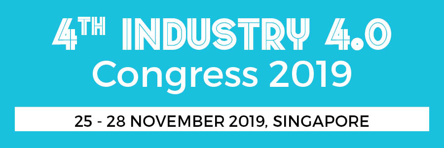 4th Industry 4.0