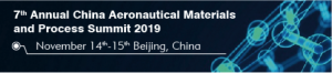 7th China Aeronautical Materials and Process Summit was successfully held in Beijing