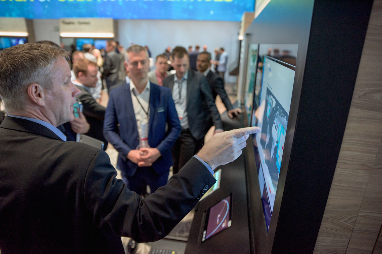 Aircraft Interiors Expo 2020 Prepares To Land In Hamburg Germany Airline Suppliers