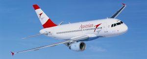Austrian Airlines expands ÖBB rail partnership