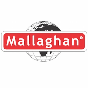MALLAGHAN ENGINEERING LAUNCHES WORLD'S LARGEST AIRPORT BUS