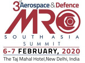 MRO in India to soar USD 5.2 billion by 2036, Grab your chance NOW!