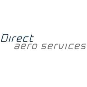 NEW 360° Aircraft Storage Solution from Direct Aero Services