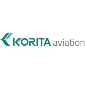 Korita Aviation has been selected by Airbus as an official supplier of NELI - All programs: A320/A330/A350/A380