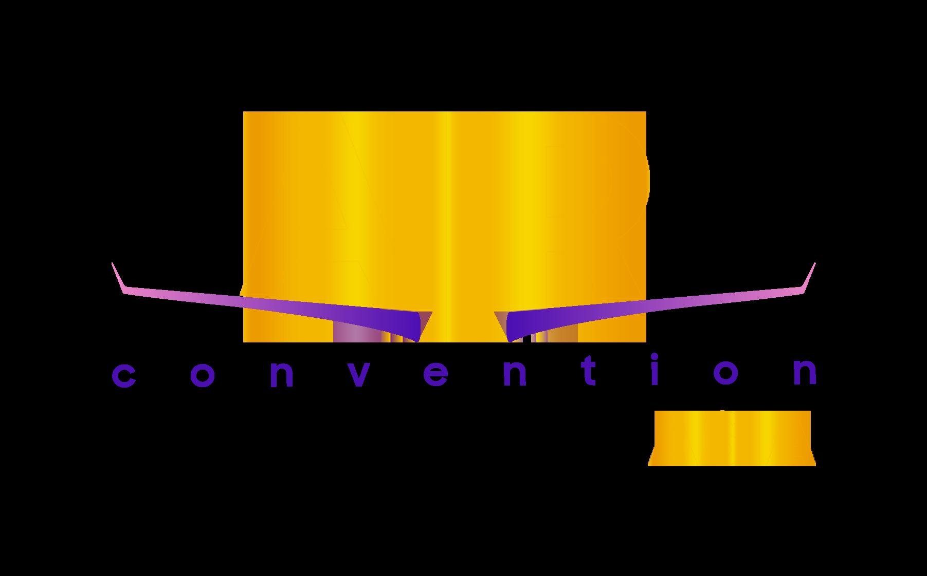 AIR Convention Asia