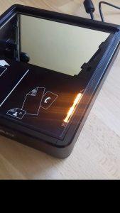 Gemalto-AT10K-LEDs.mp4