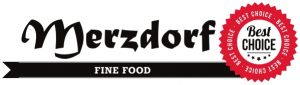 MERZDORF Fine Food Ltd