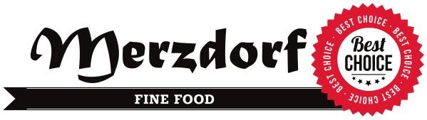 MERZDORF Fine Food Ltd