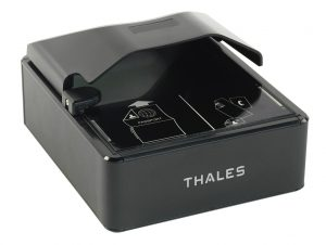 Thales Gemalto Document Reader AT10K