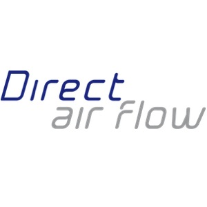 Visit Direct Air Flow at the World Travel Catering & Onboard Services Expo, Hamburg, 31 March-2 April 2020 at Booth #1D10
