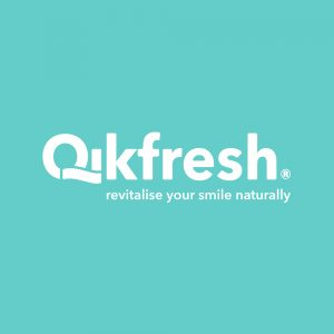 Qikfresh offers an innovative oral care amenity that meets new hygiene standards of the travel industry