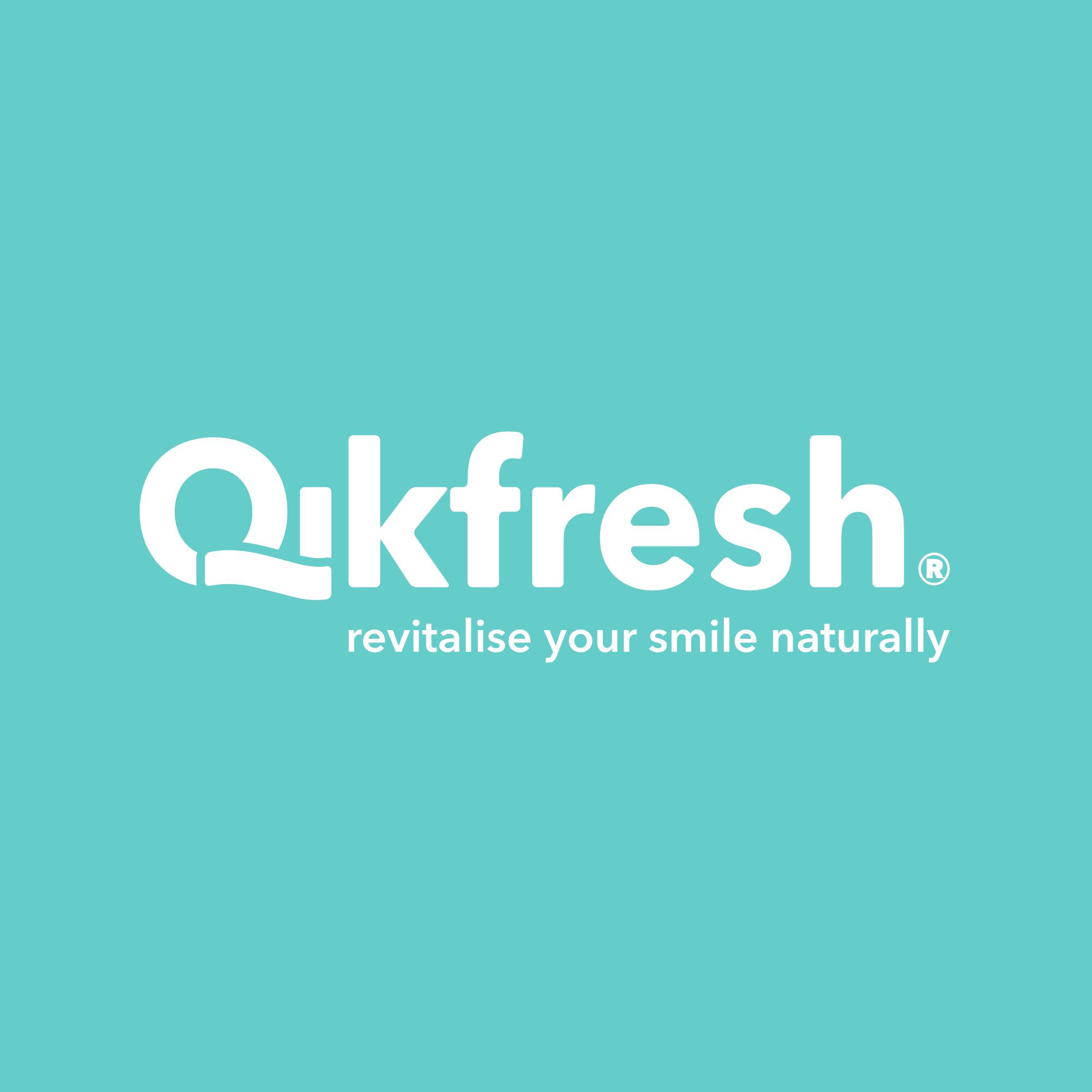 Qikfresh
