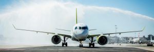 airBaltic introduces digital SKY Service
