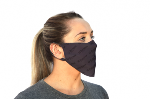 Bumpaa™ Anti-viral face mask - The right choice for Airlines