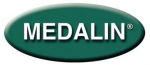 Medalin Ltd