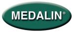 Medalin Ltd